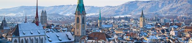 marquedthought-article-header_Zurich